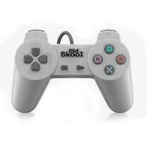New Generic Wired Controller - PS1