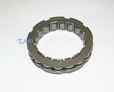 YAMAHA UTV RHINO660 700 ATV GRIZZLY 700 clutch BEARING,ONE WAY 4SH-16664-00-00
