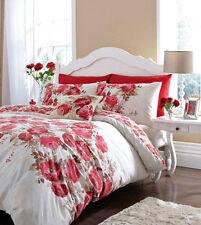 King Cotton Blend Bed Linens & Sets
