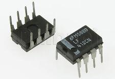 LF412CN Original New National Integrated Circuit