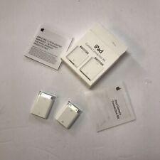 Apple iPad Camera Connection Kit MC531ZM/A
