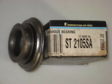 83-87 GM family THROWOUT BEARING, Perfection Hy-Test # ST2105SA, 614009