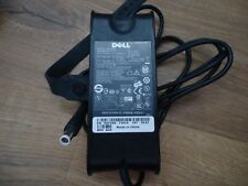 Adaptador de Alimentación Portátil Dell-Ver Imagen Para Modelo número de referencia