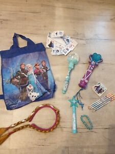 Frozen Wand Bundle