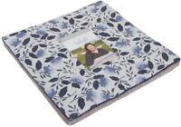 "Twilight Moda Layer Cake 42 100% Cotton 10"" Precut Quilt Squares"