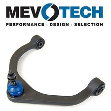 Dodge Ram 1500 Front Passenger Right Upper Control Arm Ball Joint Assy Mevotech
