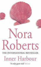New, Inner Harbour (Chesapeake Bay Series), Nora Roberts, Book