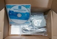 QTY 5x NEW Agilent 82357B USB-GPIB Interface High-Speed USB 2.0