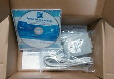 1pc NEW Agilent 82357B USB-GPIB Interface High-Speed USB 2.0 #X6