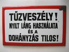 Fuoco vietato email SCUDO SMALTO SCUDO Fuoco Scudo email SCUDO Ungheria Hungary