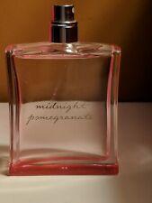 Bath & Body Works Midnight Pomegranate Eau De Toilette EDT 2.5oz Perfume