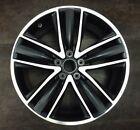 Infiniti Q50 2014 73766 19408 Aluminum Oem Wheel Rim 19 X 8.5