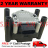 FOR SEAT CORDOBA INCA AROSA ALHAMBRA ALTEA LEON IBIZA TOLEDO IGNITION COIL PACK