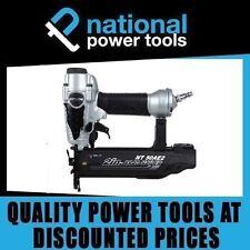 Nail Guns Air Tools