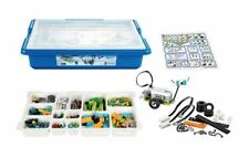 5-7 Years Robotics Building Toys