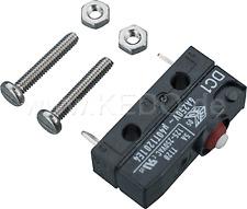 Yamaha TT600  E/S Brake Light Switch QZ28792RP