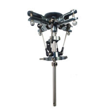 450 4 blades Main Rotor Head Set for Align Trex 450 RC Helicopter