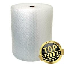 "U.S. SELLER Bubble + Wrap 3/16"" 700 ft. x 12"" Small Padding Perforated"