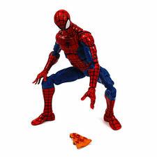 2015 Hobgoblin Wave Spider-Man