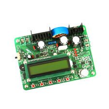 0V-60V 5A Adjustable DC Power Supplies 300W Digital Controlled Regulated Module