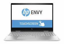 ENVY PC Laptops & Notebooks 256GB SSD Capacity