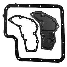 Auto Trans Filter Kit 88920 Parts Master