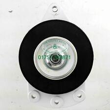 MULTIFIT MARINE ALTERNATOR 12V 90 AMP REPLACING LR180-03 LR155-20