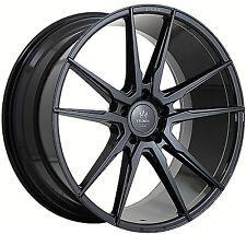 """22"""" Wheels for Mercedes Benz G Wagon G63 G65 AMG G350 G300 22x10.5 Kronos 5"""