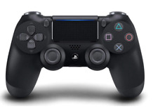 PS4 Gamepad Dualshock 4 Wireless Controller Version 2 Original PS4 2020