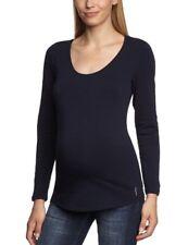 T-shirt, maglie e camicie per la maternità