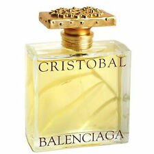 Women SaleEbay Cristobal Balenciaga Fragrances For By kiwOPTXZlu