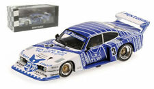 MINICHAMPS Ford Diecast Racing Cars with Unopened Box