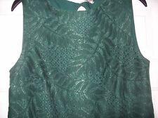 per Una Dress Size 10