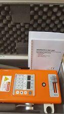 VETERINARY X-RAY SYSTEM 9020HF EQUINE USE