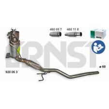 ERNST 920063 - Ruß-/Partikelfilter, Abgasanlage