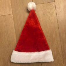 Bonnet de Père Noël ❤️ Christmas - Santa Claus Hat