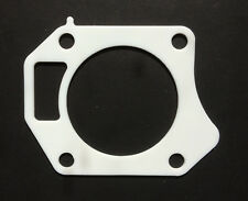 HONDA CIVIC TYPE R / KSWAP RBC THERMAL THROTTLE BODY GASKET - THERMA-TEC TB107