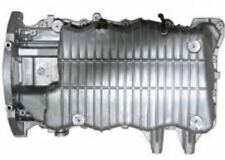 HYUNDAI SANTA FE 2.2L 2006 - 2009 GENUINE BRAND NEW ENGINE OIL PAN