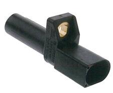 Bosch Crank Angle Sensor For Mercedes A140 A160 A190 W168