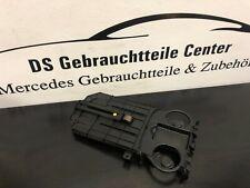 Orig. Mercedes SLK R170 Getränkehalter Cup Holder Schiebefach Armaturenbrett