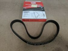 GATES POWER GRIP TIMING BELT 5409XS FITS HONDA CIVIC ORTHIA / PARTNER ROVER 416