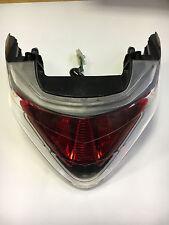 """Honda CBR 125 R (JC34) - Rücklicht """"komplett"""" / Rear Light Assy"""
