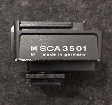 Metz Leica Sca 3501 Modul Adapter g10