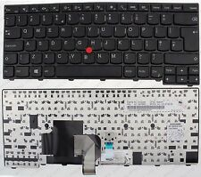 LENOVO IBM THINKPAD E431 E440 T440 L440 L450 KEYBOARD UK 0C02244 04Y0853 F281