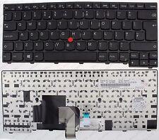 LENOVO IBM THINKPAD E431 E440 T440 L440 L450 KEYBOARD UK 0C02244 04Y0853 F281