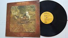 BOBBY BRIDGER - Merging of our Minds 1972 FOLK SSW RCA Victor (LP)