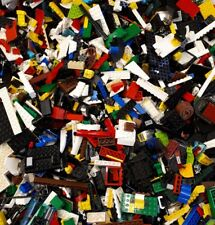 Genuine Lego 500g Mixed Bundle Of Lego Bricks Parts Pieces Bulk Job Lot Pack Toy