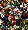Genuine Lego 500g Mixed Bundle Of Lego Bricks Parts Pieces Bulk Job Lot Pack Toy