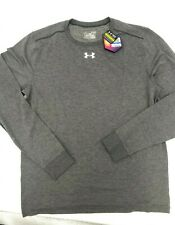 Under Armour Men's Long Sleeve Infrared Crew