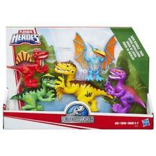 Dinosaurs Playskool Pre-School Toys